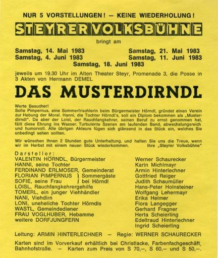 19830514_Das Musterdirndl_oS