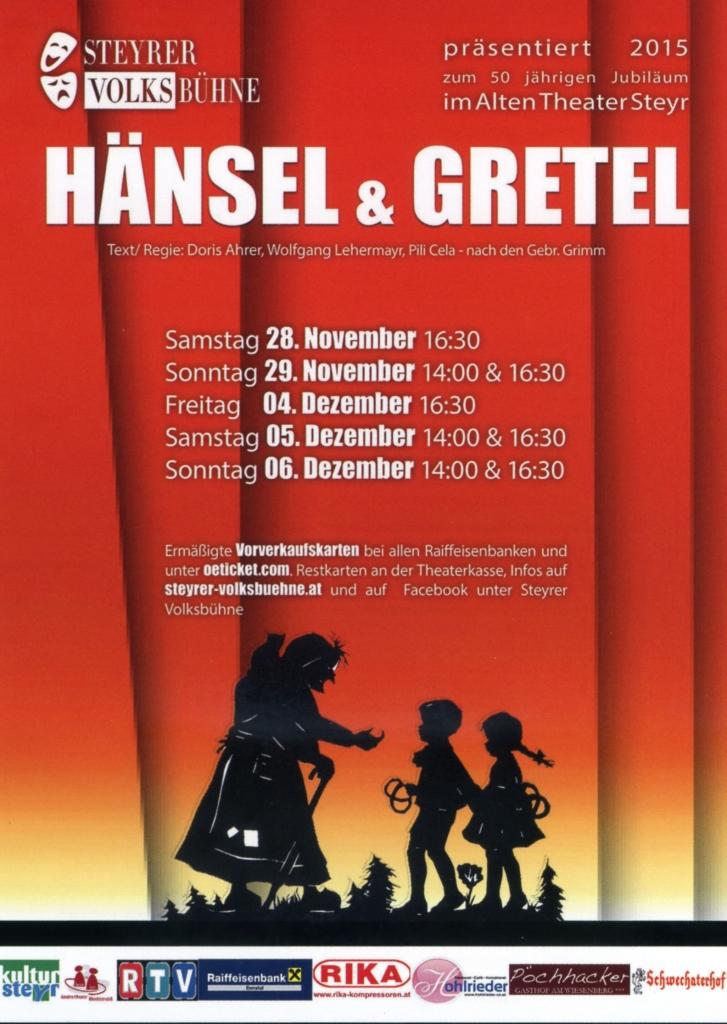Plakat_HänselGretel