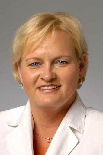 Gerda Weichster-Hauer
