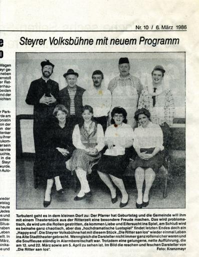 1986_Ritter_01H