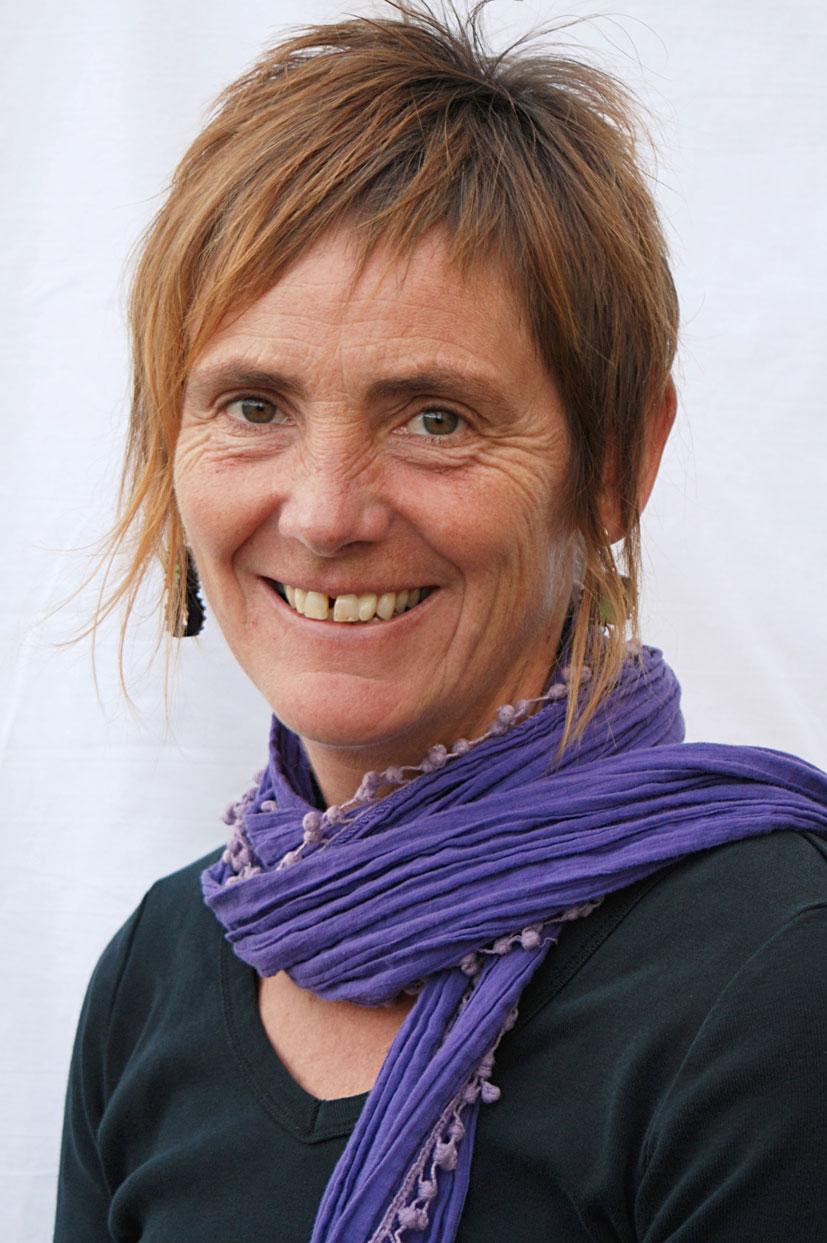 Edda Diwald