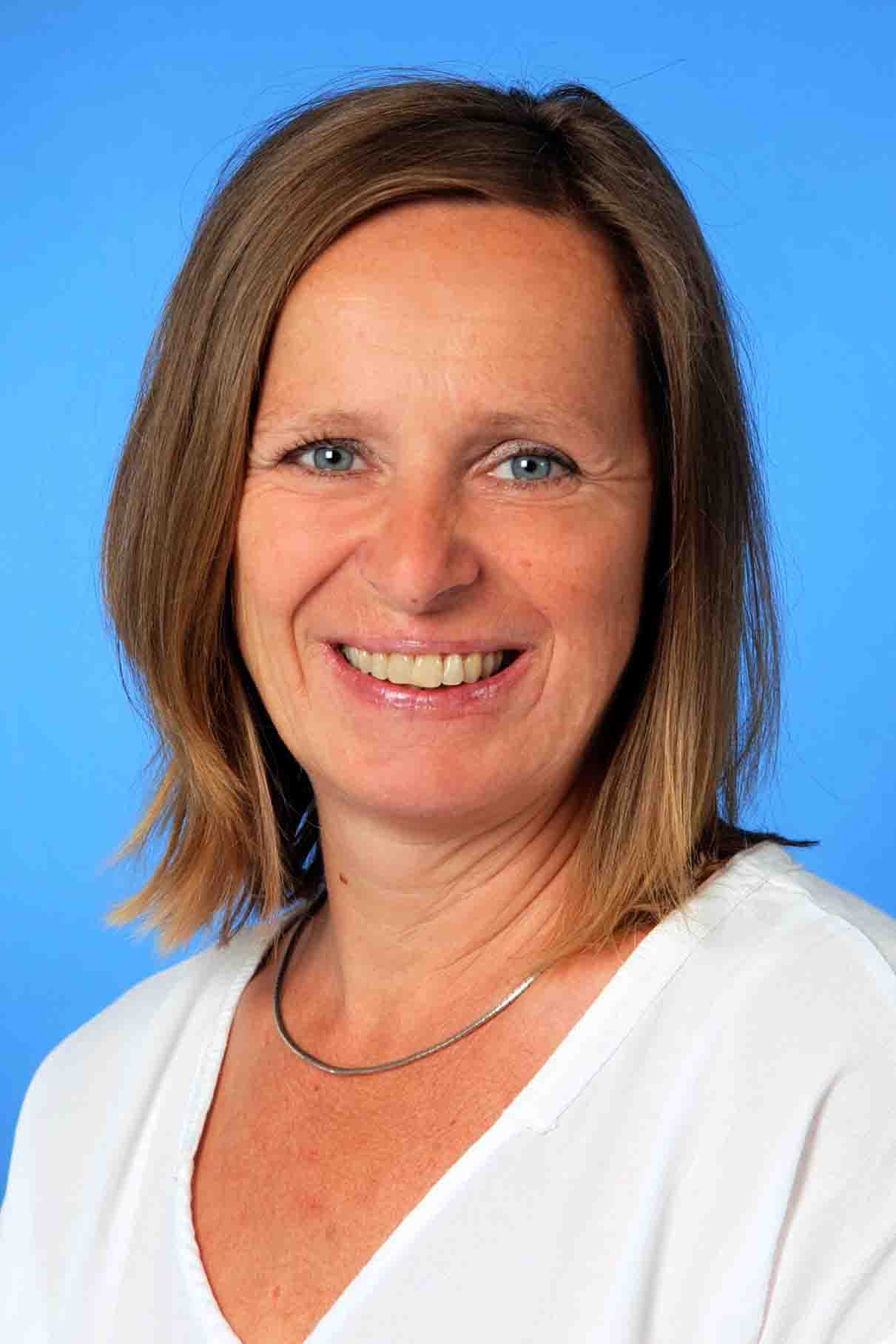 Eva Maier