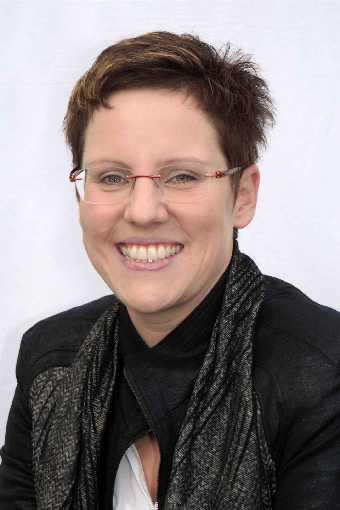 Susanne Prüller