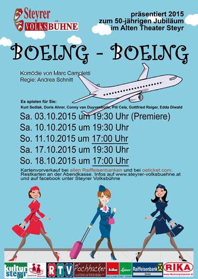 SVB_Boeing-Boeing_Plakat_med